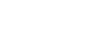 Pay Human Group Link