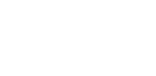 Pay Human Group