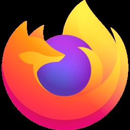 Descargar Firefox — Navegador web libre y gratuito — Mozilla